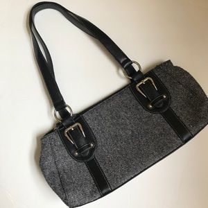 Croft & Barrow Purse